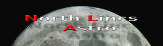 North Lincs Astro Society