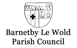 Barnetby Le Wold Parish Council