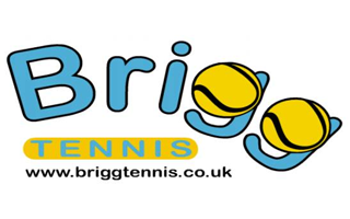 Brigg Tennis Club