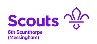 6th Scunthorpe (Messingham) Scout Group