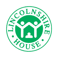 Lincolnshire House