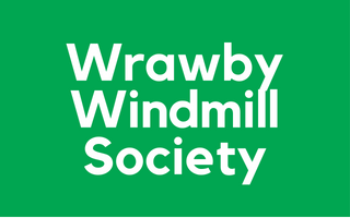 Wrawby Windmill Society
