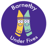 Barnetby Under Fives