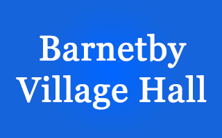 Barnetby Village Hall