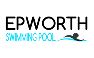 South Axholme Community Swimming Pool Association