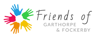 Friends of Garthorpe and Fockerby