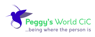 Peggy's World CIC