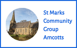 St Marks Community Group Amcotts