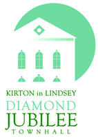 Kirton in Lindsey Town Hall