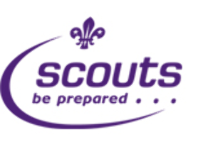 1st & 2nd Brigg Scout Group