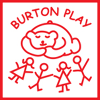 Burton Play