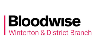 Bloodwise Winterton and District Branch