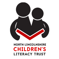 North Lincolnshire Children's Literacy Trust