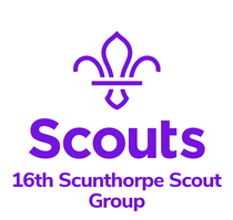 16th Scunthorpe Scout Group