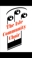 Isle Community Choir