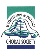 Scunthorpe & District Choral Society