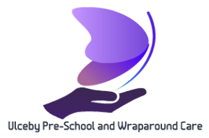 Ulceby Pre-School & Wraparound Care