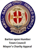 Barton upon Humber Mayor's Appeal