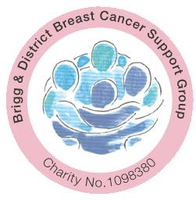Brigg & District Breast Cancer Support Group