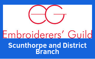 Scunthorpe and District Embroiderers' Guild
