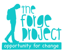 The Forge Project