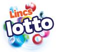 Lincs Lotto